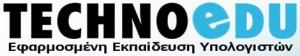 TECHNOedu–Technokids-ampelokipon