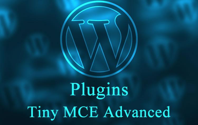 WordPress Plugin για καιμενογράφο