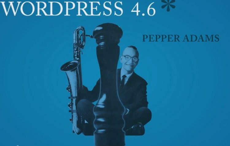 ekdosi-wordpress-4-6-pepper
