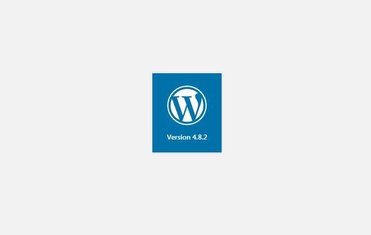 ekdosi-wordpress-4-8-2