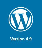 ekdosi-wordpress-4.9-small