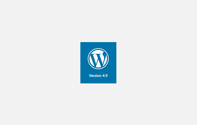 ekdosi-wordpress-4.9