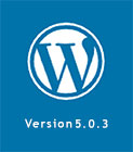ekdosi-wordpress-5-0-3-thumb