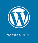 ekdosi-wordpress-5-1-thumb