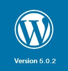 ekdosi-wordpress-5.0.2-thumb