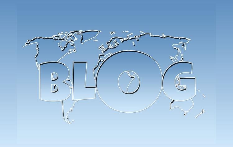 επαγγελματικό site με wordpress