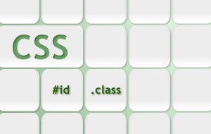 Επιλογείς CSS Selectors