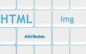 Ετικέτα html για εικόνα