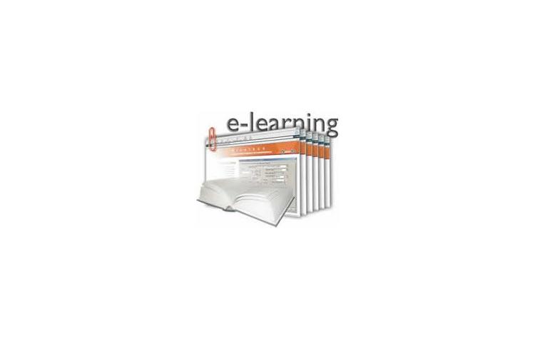 γιατί e learning
