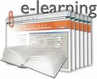 Γιατί e-learning