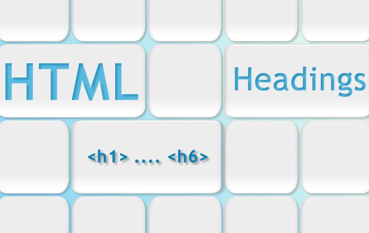 κεφαλίδες html