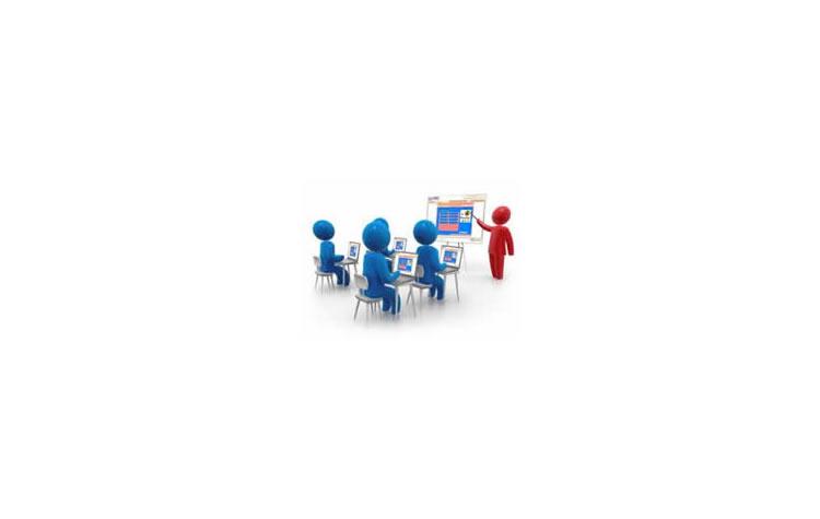 τα πλεονεκτήματα του e learning