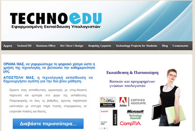 website-techno-edu-porftolio-thumb-400-270