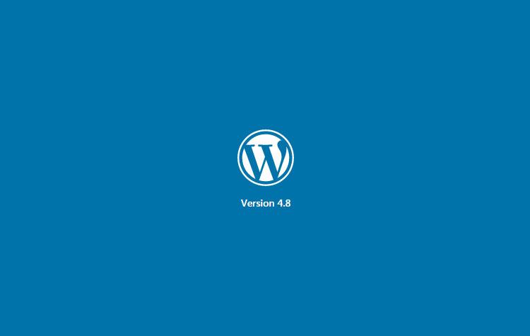 wordpress-ekdosi-4.8